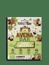 Choco Hazelnuts Oat Bar140gm (4 x 35gm)