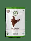 Organic Red Quinoa 500gm