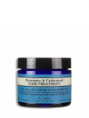 Rosemary & Wood Hair Treatment, 50g