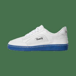Marine Blue - Thaely Y2K Pro, size 38