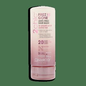 Frizz Be Gone™ Anti-frizz Hair Balm 5oz