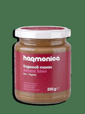 Almond Butter 250gm