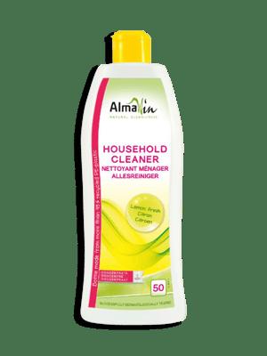 Household Cleaner 500ml