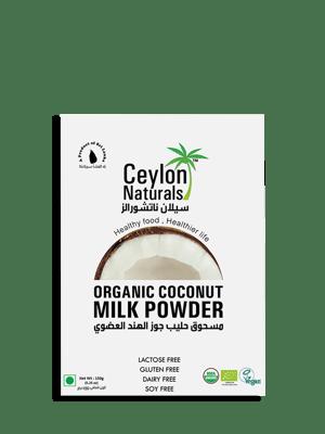 Coconut Milk Powder 150gm