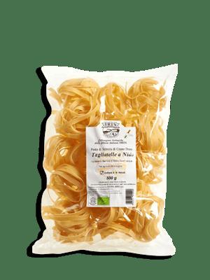 Ditalina Wheat Pasta 500gm