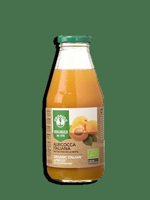 Apricot Drink 500ml
