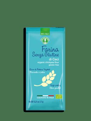 Chick Peas Flour 375gm