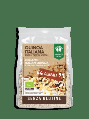 Italian Quinoa 300gm
