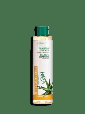 Delicate Shampoo 250ml