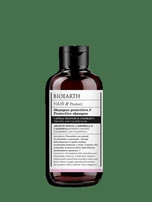 Protective Shampoo 250ml