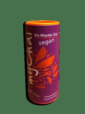 Masala Chai Vegan 375gm