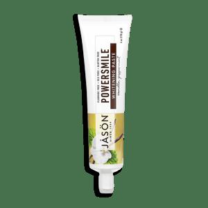 Powersmile® Whitening Paste Vanilla Peppermint Toothpaste 6oz/170g