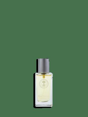 Frankincense No.1 Essence Perfume - 50ml